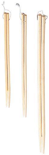竹菜箸小 36cm