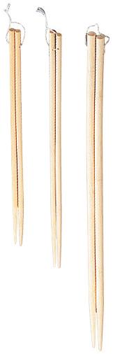 竹菜箸中 39cm