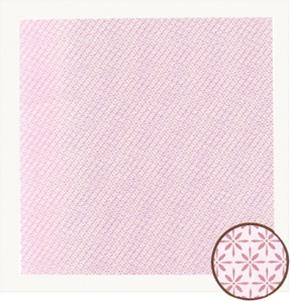 【販売終了】不織布風呂敷 風車ピンク 90cm×90cm 10枚【商品番号 740102 に変更となりました】