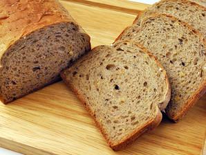 テーブルマーク)8種の穀物パン約500g