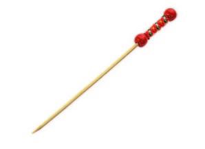 京串(赤) 12cm  10本入