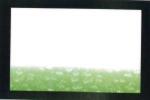 尺三まっと華かすみ 竹笹 (SAK-03) 100枚入【12月より価格変更】