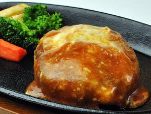 アクト)チーズトマトハンバーグ130g【旧商品 561035 からの切り替え】