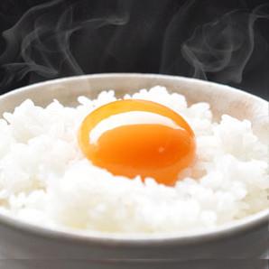 関東 コシヒカリ 30kg(5kg×6袋)