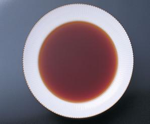 アリアケジャパン)じっくり煮込んだフォンドヴォー 1kg