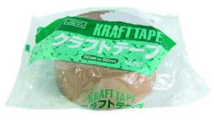 クラフトテープ【12月より価格変更】