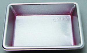 DX薬味皿 200枚【旧商品 700200 からの切り替え】
