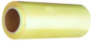 リケンラップ VS-300 500mx30cm