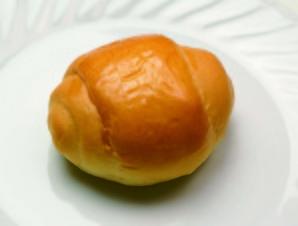 テーブルマーク)バターロール 30g×10個