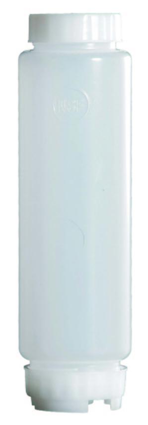 FIFO ボトルディスペンサー16OZ 470ml【12月より価格変更】
