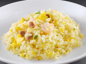 味の素)炒め卵炒飯 250g