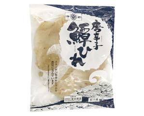 【商品番号 570683 に変更となりました】安永商店)七味えい 500g (約9-12枚)【販売終了】