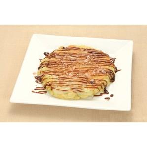 SD食品)お好み焼もちチーズ 276g