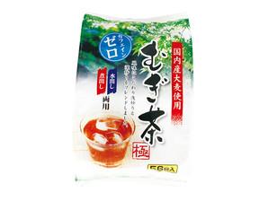 福玉米粒麦)麦茶ティーバッグ 476g(56袋)【旧商品 650244 からの切り替え】【12月より価格変更】