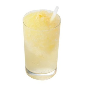 【アイスライン】雪氷 レモンシチリア産果汁1箱(100g×15袋入)【季節限定4月-8月】