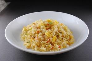 味の素)五目炒飯 1食250g【旧商品 501770 からの切り替え】