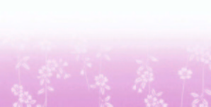 ミニおてもとマット しだれ桜 100枚入【12月より価格変更】