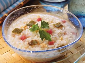 味の素) 鯛と昆布の冷やし雑炊(梅味) 150g【季節限定4月~8月】【販売終了】