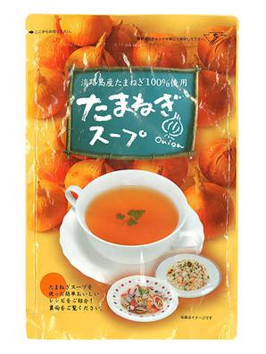 オリジナル)玉ねぎスープ 500g