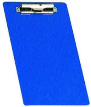シンプルバインダー BH-17 90×210 ブルー