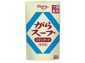 エバラ)がらスープスタンダード(骨肉湯) 1kg【メーカーリニューアル】【旧商品 610013 からの切り替え】