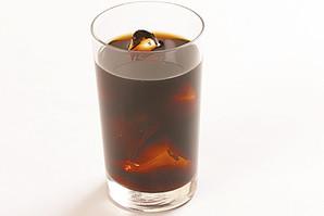 【商品番号 620617 に変更となりました】アイスコーヒー無糖 1L×6本
