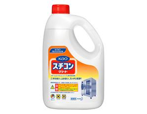 花王 スチコンクリーナー 2L【12月より価格変更】