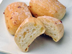 テーブルマーク)チーズパン 約22gx10個