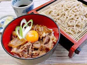 【販売終了】日東ベスト)JG新ミニすきやき丼の素 95g×5P