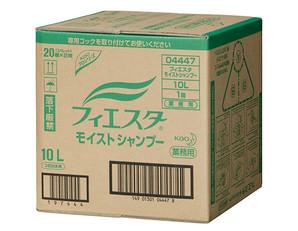 フィエスタ シャンプー 10L【12月より価格変更】