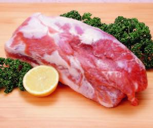 豚肩ロース 1ブロック2kg
