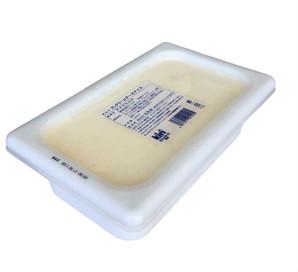 kiriクリームチーズアイス 2L